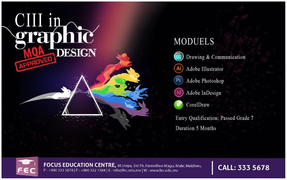 CIII-in-graphic-Design