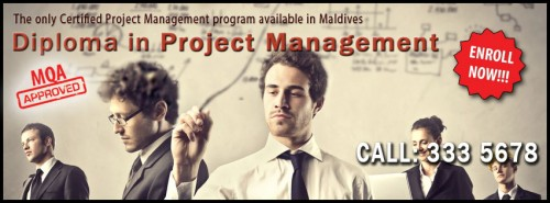 Diploma-in-Project-Management-FAB-Banner