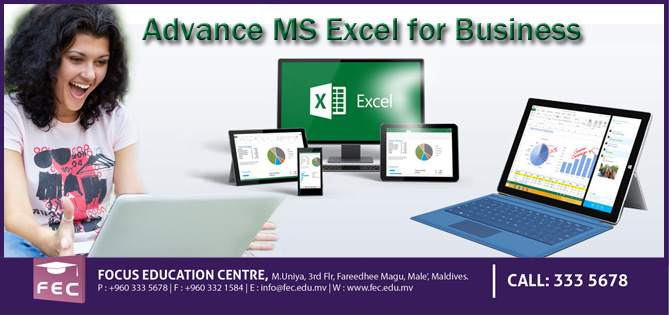 Excel-Banner-for-FEC-website