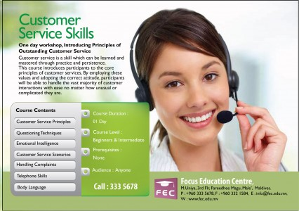 Customer care_flyer_amended